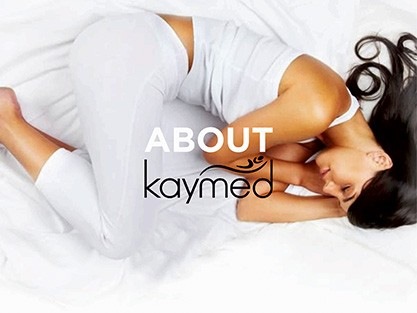 ABOUTKAYMED