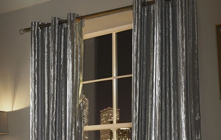 SHOP ALL KYLIE MINOGUE CURTAINS