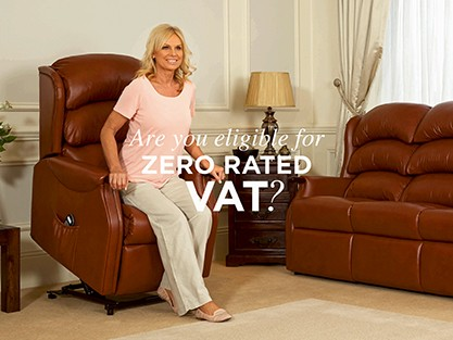 ZERO RATED VATARE YOU ELIGIBLE?