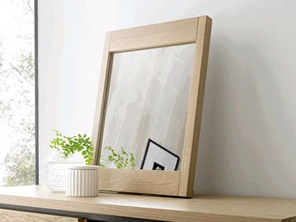 EXPLOREBEDROOM MIRRORS FOR IMMEDIATE DELIVERY