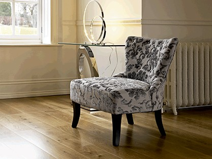 EXPLOREBEDROOM CHAIRS AND CHAISES FOR IMMEDIATE DELIVERY