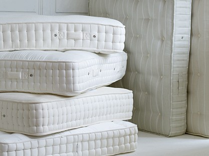 EXPLOREALL MATTRESSES FOR IMMEDIATE DELIVERY
