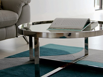 EXPLORECOFFEE TABLES FOR IMMEDIATE DELIVERY