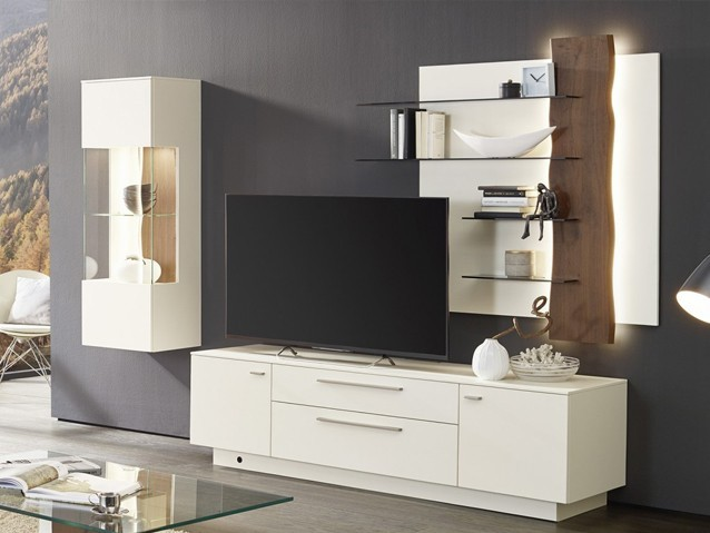 EXPLOREALL LIVING ROOM FURNITURE