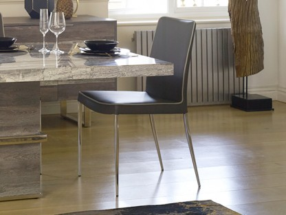 EXPLOREALL DINING CHAIRS