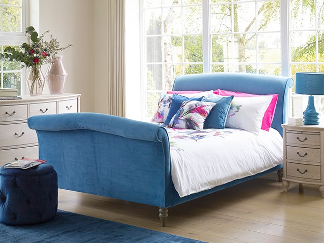 EXPLOREALL BEDS