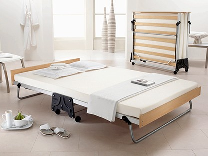 EXPLOREALL GUEST & FOLDING BEDS