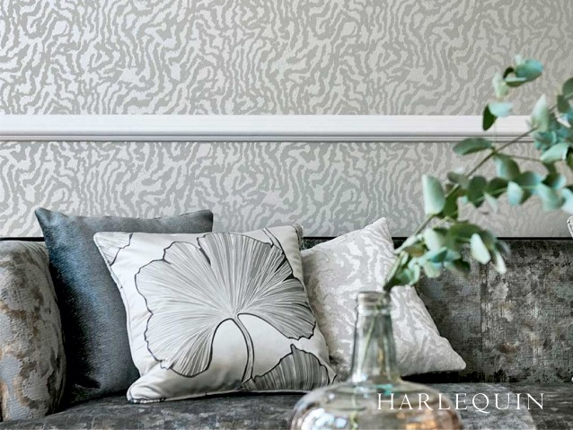 EXPLOREALL BRANDED FABRIC & WALLPAPERS
