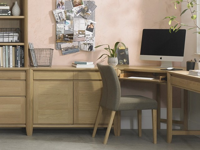 EXPLOREALL OFFICE RANGES