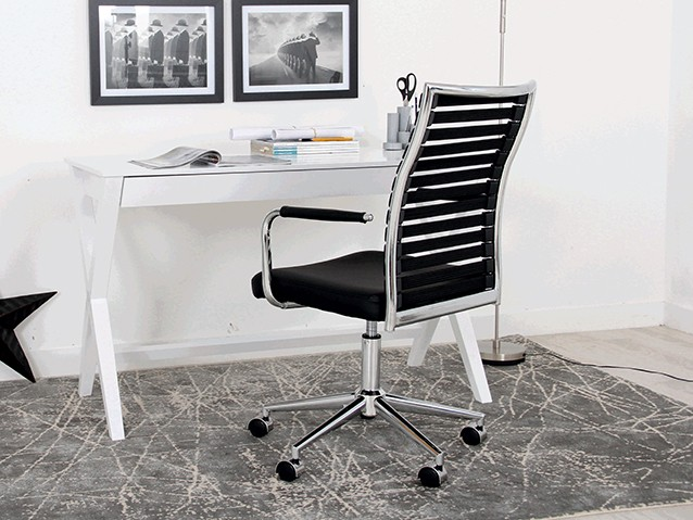 EXPLOREALL OFFICE CHAIRS