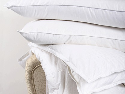 EXPLOREALL BED LINEN