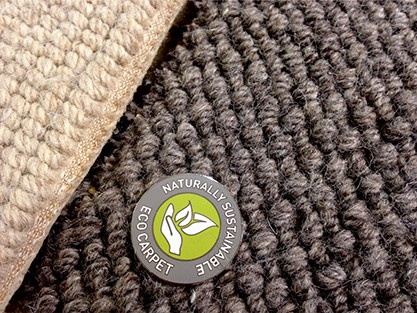EXPLOREALL ECO CARPETS