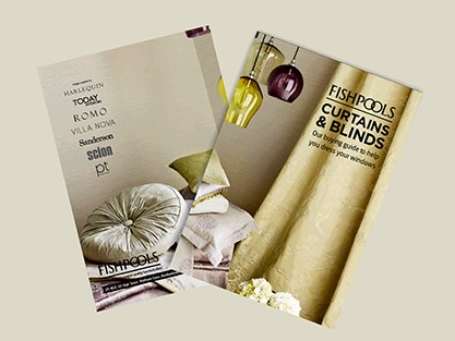 DOWNLOADOUR CURTAINS & BLINDS BUYING GUIDE