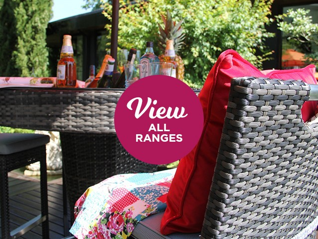INDOOR OUTDOORLEARN ABOUT AND VIEW ALL GARDEN FURNITURE