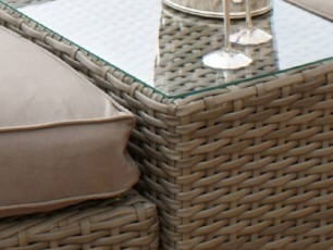 EXPLORE BY COLOURALL NATURAL RATTAN