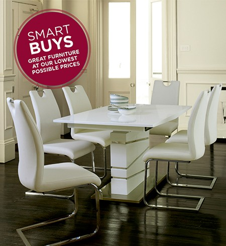 SHOP ALL SMART BUYS