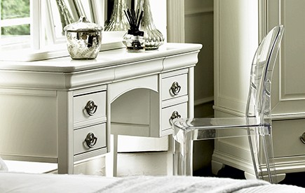 Dressing Tables FOR PRE-CHRISTMAS DELIVERY