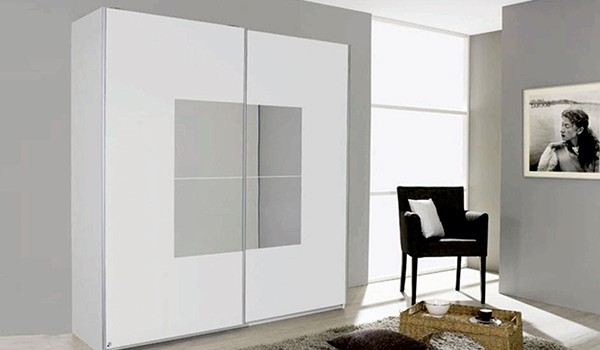SLIDING WARDROBES FOR PRE-CHRISTMAS DELIVERY