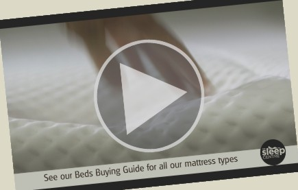 WATCH BED BUYING GUIDE VIDEO