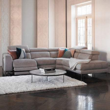 Fabric Sofas Traditional Amp Modern Fabric Sofas At