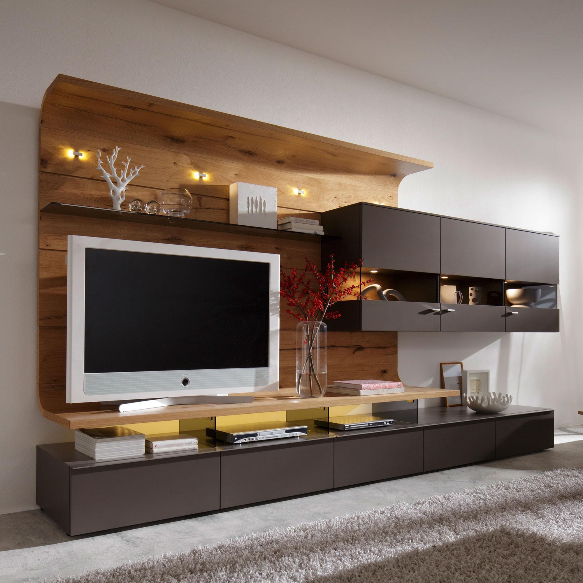 Мебель Для Гостиной Фото 2015