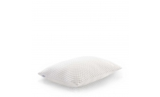Tempur - Traditional Pillow Cloud