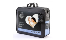 Breathe Duvet 4.5 Tog Single