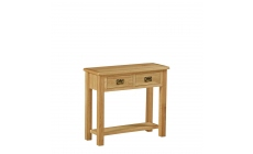 Triumph - Large Hall Table