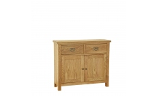 Triumph - Small Sideboard