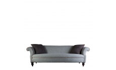 Tetrad Bowmore - Grand Sofa
