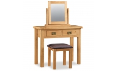 Triumph - Dressing Table Set