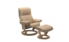 Stressless Kensington - Chair & Footstool