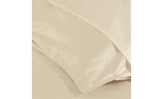 Pima 450 Duvet Cover Single Ivory
