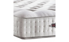 Vi-Spring Regal Superb - 75cm Mattress