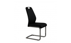 Helios - Dining Chair