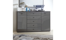 Delano - 60cm Chest Of Drawers