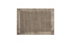 Ascot Rug Taupe