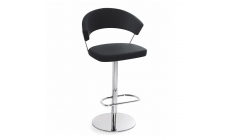 Calligaris New York - CB/1088-SK Stool