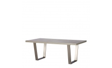 Amarna - 160cm Dining Table