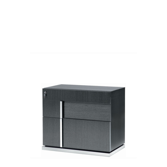 Antibes - LH File Cabinet