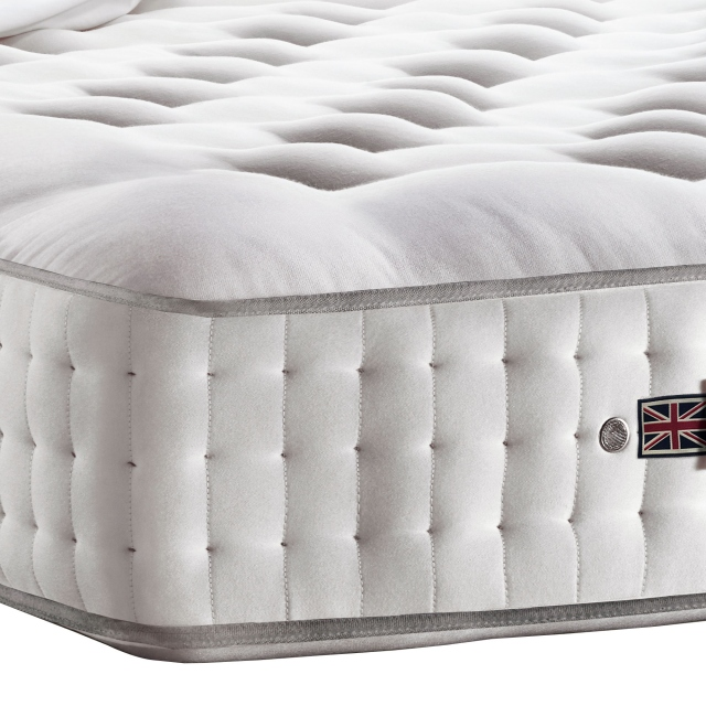 Vi-Spring Regal Superb Mattress