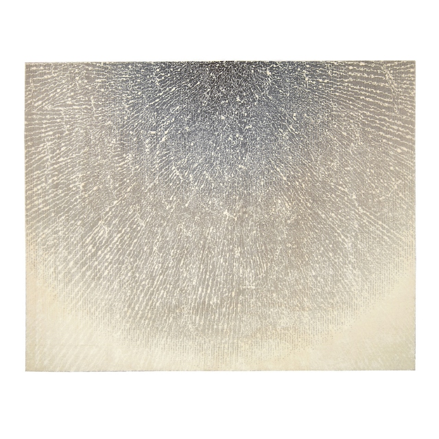 Twilight Rug TWI12 Ivory/Grey 2.44 x 1.68
