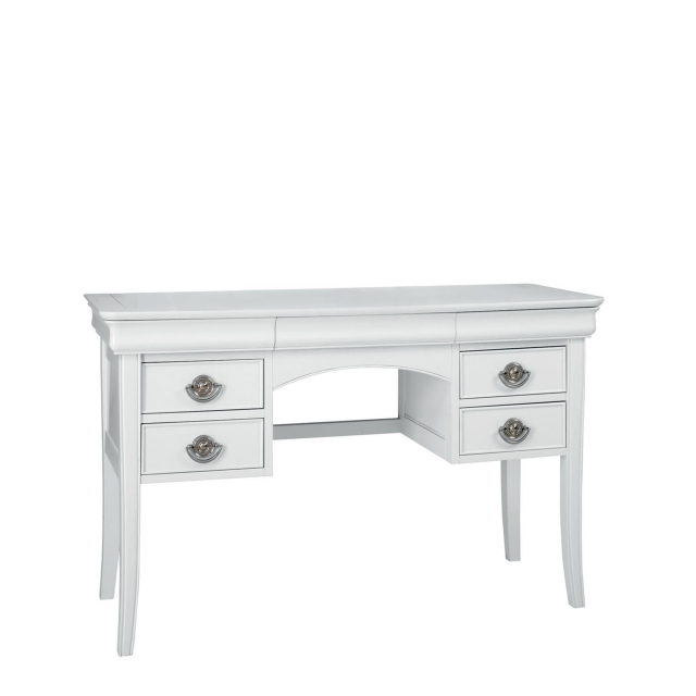 Lace - Dressing Table