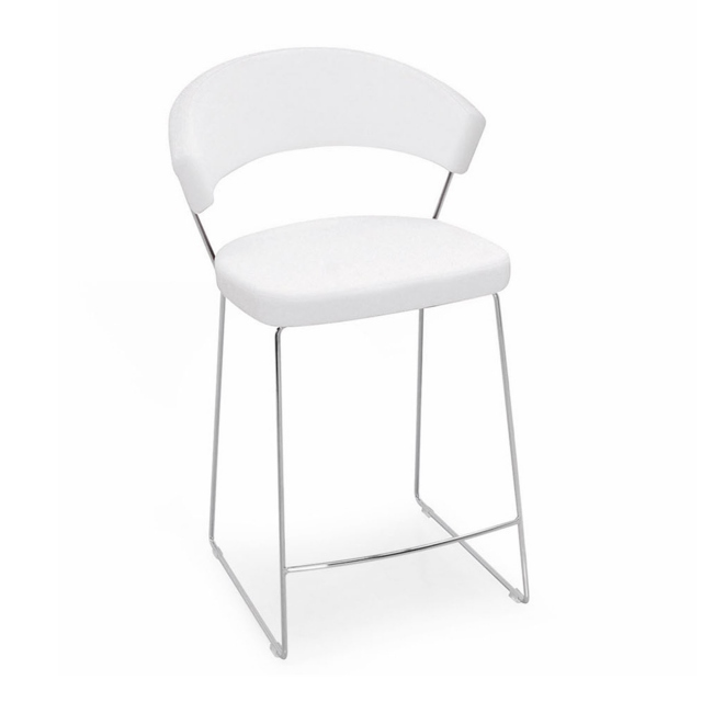Calligaris New York - CB/1087-SK Stool