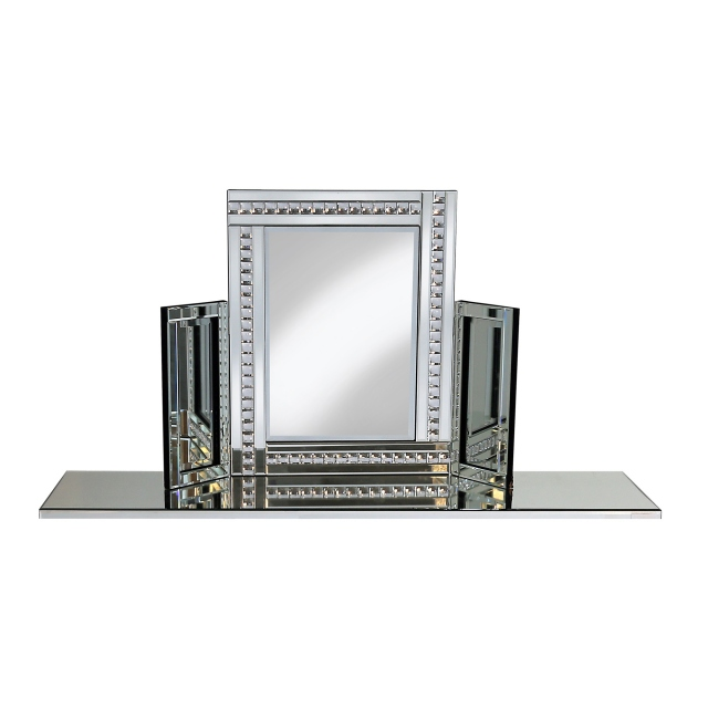 Florence Dressing Table Mirror