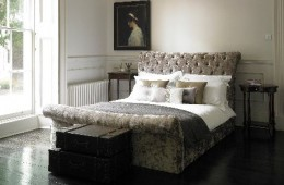 Persia Bed High_Res