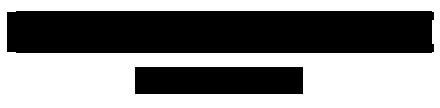 Fishpools Lifestyle logo