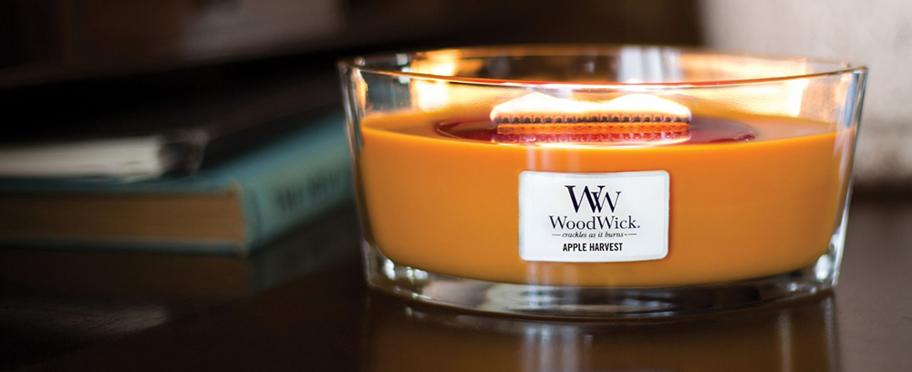 woodwick-candle