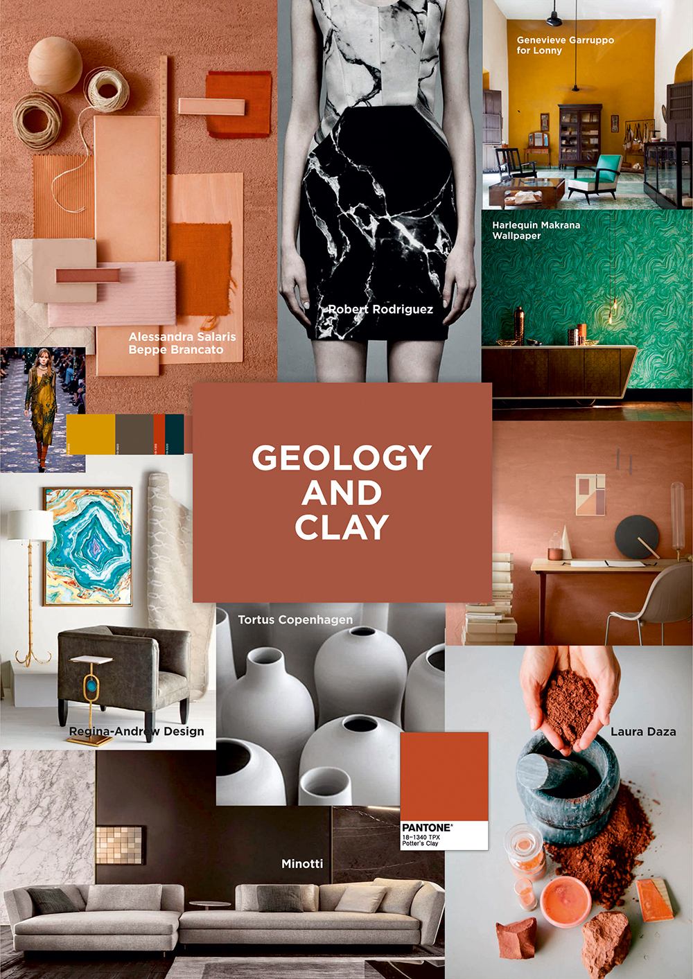 geology-clay