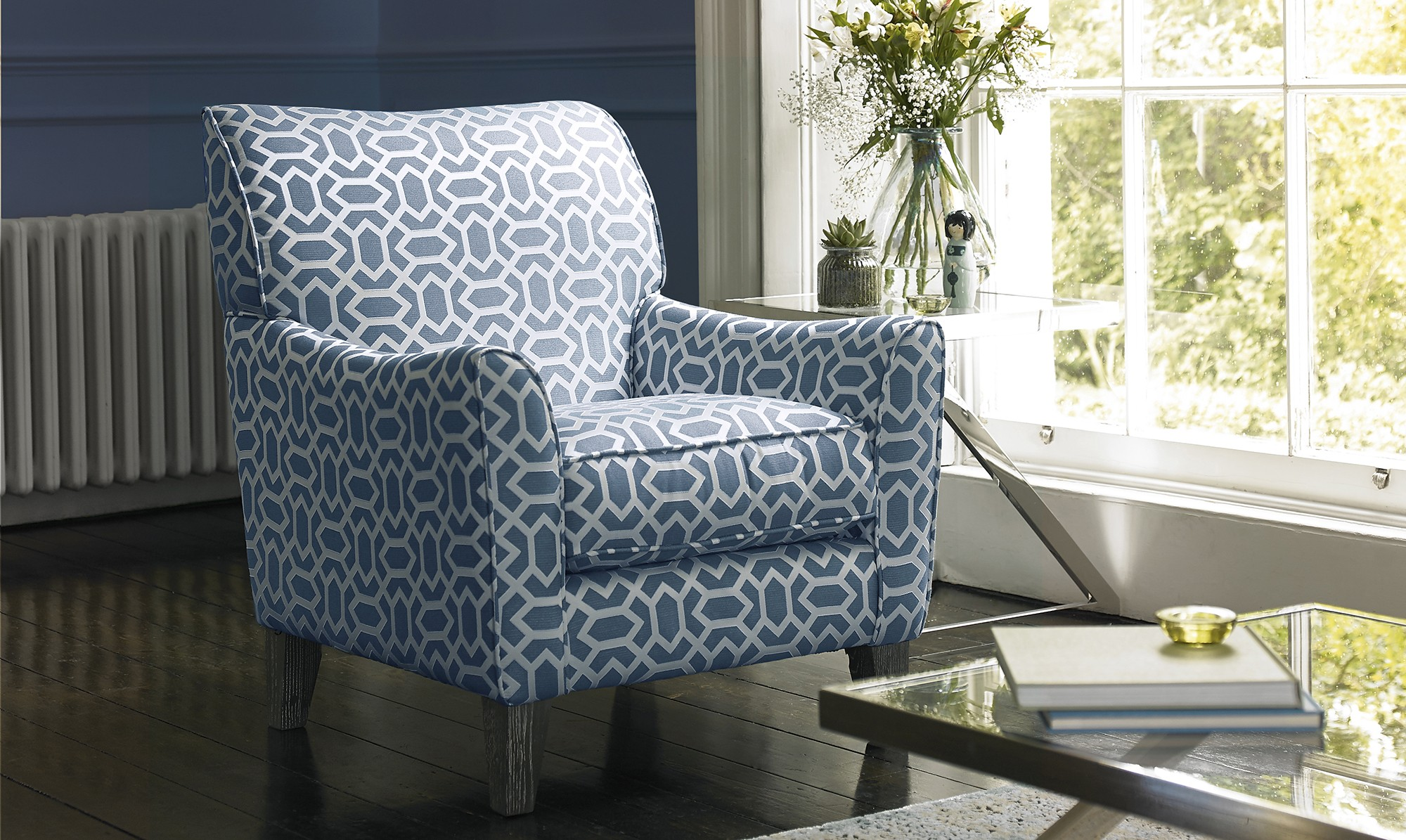 plaza-accent-chair